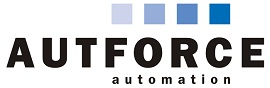 AUTFORCE Automations - GmbH