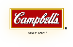 Campbell's: Exceptional Content for Excellent Cuisine